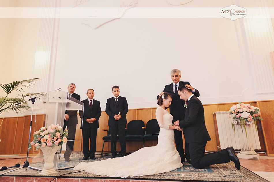 AD Passion Photography | 20130825_fotograf-nunta-vintage_octavian-simina_0131 | Adelin, Dida, fotograf profesionist, fotograf de nunta, fotografie de nunta, fotograf Timisoara, fotograf Craiova, fotograf Bucuresti, fotograf Arad, nunta Timisoara, nunta Arad, nunta Bucuresti, nunta Craiova