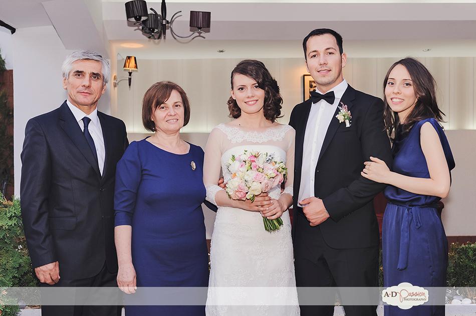 AD Passion Photography | 20130825_fotograf-nunta-vintage_octavian-simina_0136 | Adelin, Dida, fotograf profesionist, fotograf de nunta, fotografie de nunta, fotograf Timisoara, fotograf Craiova, fotograf Bucuresti, fotograf Arad, nunta Timisoara, nunta Arad, nunta Bucuresti, nunta Craiova