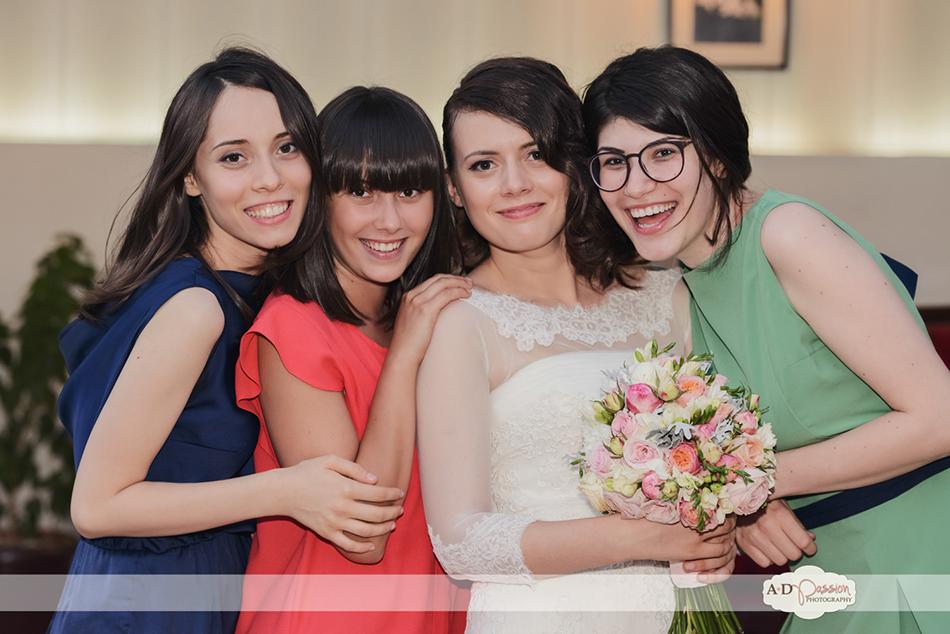 AD Passion Photography | 20130825_fotograf-nunta-vintage_octavian-simina_0137 | Adelin, Dida, fotograf profesionist, fotograf de nunta, fotografie de nunta, fotograf Timisoara, fotograf Craiova, fotograf Bucuresti, fotograf Arad, nunta Timisoara, nunta Arad, nunta Bucuresti, nunta Craiova