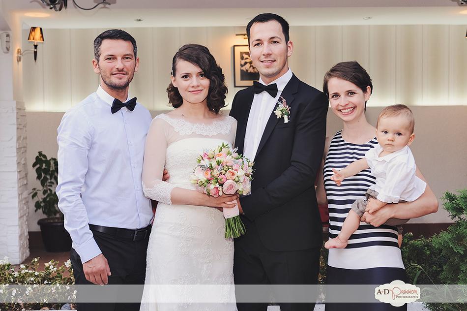 AD Passion Photography | 20130825_fotograf-nunta-vintage_octavian-simina_0138 | Adelin, Dida, fotograf profesionist, fotograf de nunta, fotografie de nunta, fotograf Timisoara, fotograf Craiova, fotograf Bucuresti, fotograf Arad, nunta Timisoara, nunta Arad, nunta Bucuresti, nunta Craiova
