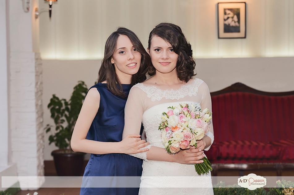 AD Passion Photography | 20130825_fotograf-nunta-vintage_octavian-simina_0139 | Adelin, Dida, fotograf profesionist, fotograf de nunta, fotografie de nunta, fotograf Timisoara, fotograf Craiova, fotograf Bucuresti, fotograf Arad, nunta Timisoara, nunta Arad, nunta Bucuresti, nunta Craiova