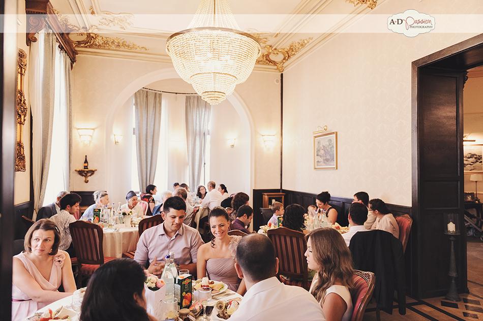 AD Passion Photography | 20130825_fotograf-nunta-vintage_octavian-simina_0140 | Adelin, Dida, fotograf profesionist, fotograf de nunta, fotografie de nunta, fotograf Timisoara, fotograf Craiova, fotograf Bucuresti, fotograf Arad, nunta Timisoara, nunta Arad, nunta Bucuresti, nunta Craiova