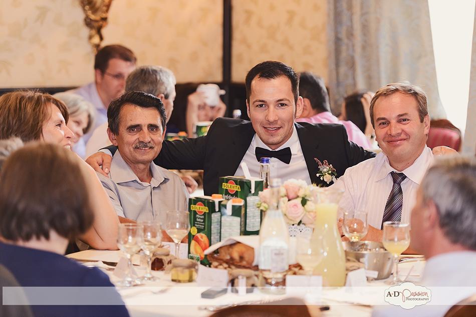 AD Passion Photography | 20130825_fotograf-nunta-vintage_octavian-simina_0141 | Adelin, Dida, fotograf profesionist, fotograf de nunta, fotografie de nunta, fotograf Timisoara, fotograf Craiova, fotograf Bucuresti, fotograf Arad, nunta Timisoara, nunta Arad, nunta Bucuresti, nunta Craiova