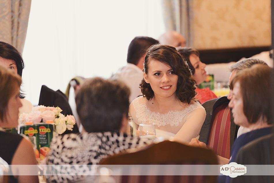 AD Passion Photography | 20130825_fotograf-nunta-vintage_octavian-simina_0142 | Adelin, Dida, fotograf profesionist, fotograf de nunta, fotografie de nunta, fotograf Timisoara, fotograf Craiova, fotograf Bucuresti, fotograf Arad, nunta Timisoara, nunta Arad, nunta Bucuresti, nunta Craiova