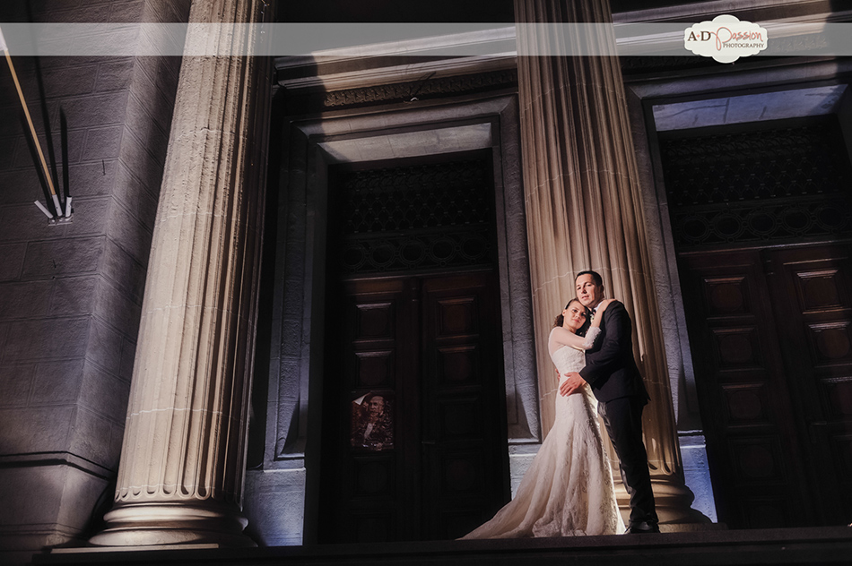 AD Passion Photography | 20130825_fotograf-nunta-vintage_octavian-simina_0146 | Adelin, Dida, fotograf profesionist, fotograf de nunta, fotografie de nunta, fotograf Timisoara, fotograf Craiova, fotograf Bucuresti, fotograf Arad, nunta Timisoara, nunta Arad, nunta Bucuresti, nunta Craiova