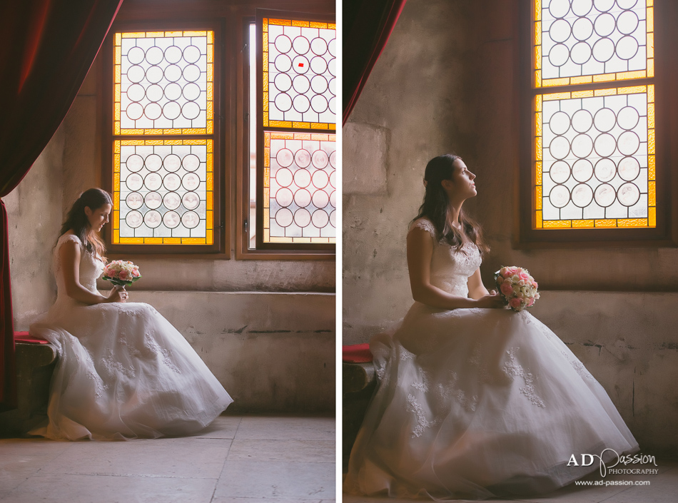 AD Passion Photography      Adelin, Dida, fotograf profesionist, fotograf de nunta, fotografie de nunta, fotograf Timisoara, fotograf Craiova, fotograf Bucuresti, fotograf Arad, nunta Timisoara, nunta Arad, nunta Bucuresti, nunta Craiova
