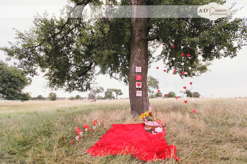 AD Passion Photography | fotograf-nunta_fotografie-de-cuplu_vintage-photography_paula-nicu_0001 | Adelin, Dida, fotograf profesionist, fotograf de nunta, fotografie de nunta, fotograf Timisoara, fotograf Craiova, fotograf Bucuresti, fotograf Arad, nunta Timisoara, nunta Arad, nunta Bucuresti, nunta Craiova