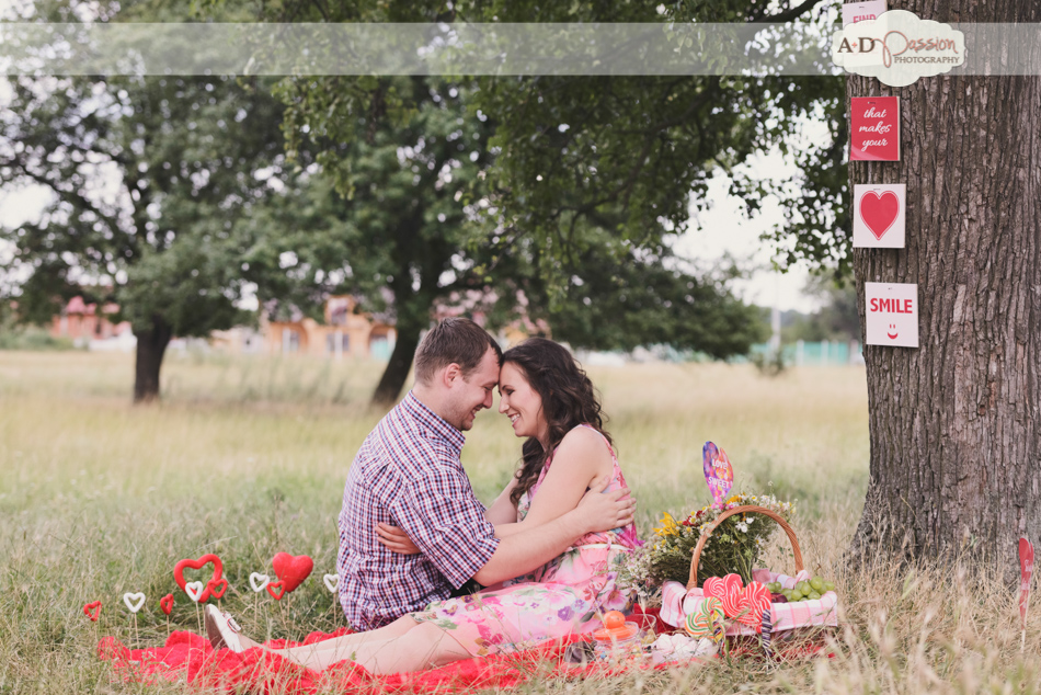 AD Passion Photography | fotograf-nunta_fotografie-de-cuplu_vintage-photography_paula-nicu_0003 | Adelin, Dida, fotograf profesionist, fotograf de nunta, fotografie de nunta, fotograf Timisoara, fotograf Craiova, fotograf Bucuresti, fotograf Arad, nunta Timisoara, nunta Arad, nunta Bucuresti, nunta Craiova