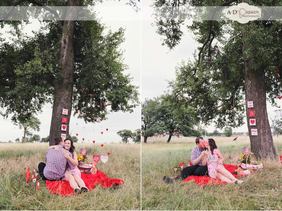 AD Passion Photography | fotograf-nunta_fotografie-de-cuplu_vintage-photography_paula-nicu_0004 | Adelin, Dida, fotograf profesionist, fotograf de nunta, fotografie de nunta, fotograf Timisoara, fotograf Craiova, fotograf Bucuresti, fotograf Arad, nunta Timisoara, nunta Arad, nunta Bucuresti, nunta Craiova