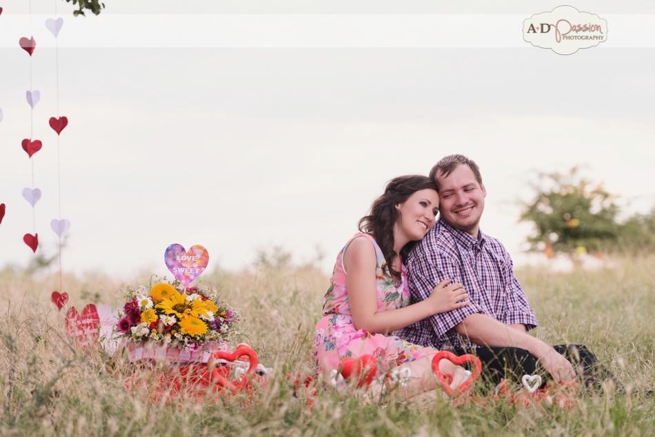 AD Passion Photography | fotograf-nunta_fotografie-de-cuplu_vintage-photography_paula-nicu_0013 | Adelin, Dida, fotograf profesionist, fotograf de nunta, fotografie de nunta, fotograf Timisoara, fotograf Craiova, fotograf Bucuresti, fotograf Arad, nunta Timisoara, nunta Arad, nunta Bucuresti, nunta Craiova