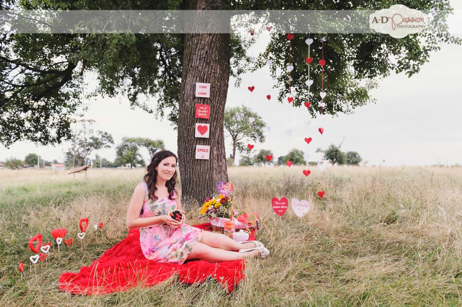 AD Passion Photography | fotograf-nunta_fotografie-de-cuplu_vintage-photography_paula-nicu_0015 | Adelin, Dida, fotograf profesionist, fotograf de nunta, fotografie de nunta, fotograf Timisoara, fotograf Craiova, fotograf Bucuresti, fotograf Arad, nunta Timisoara, nunta Arad, nunta Bucuresti, nunta Craiova