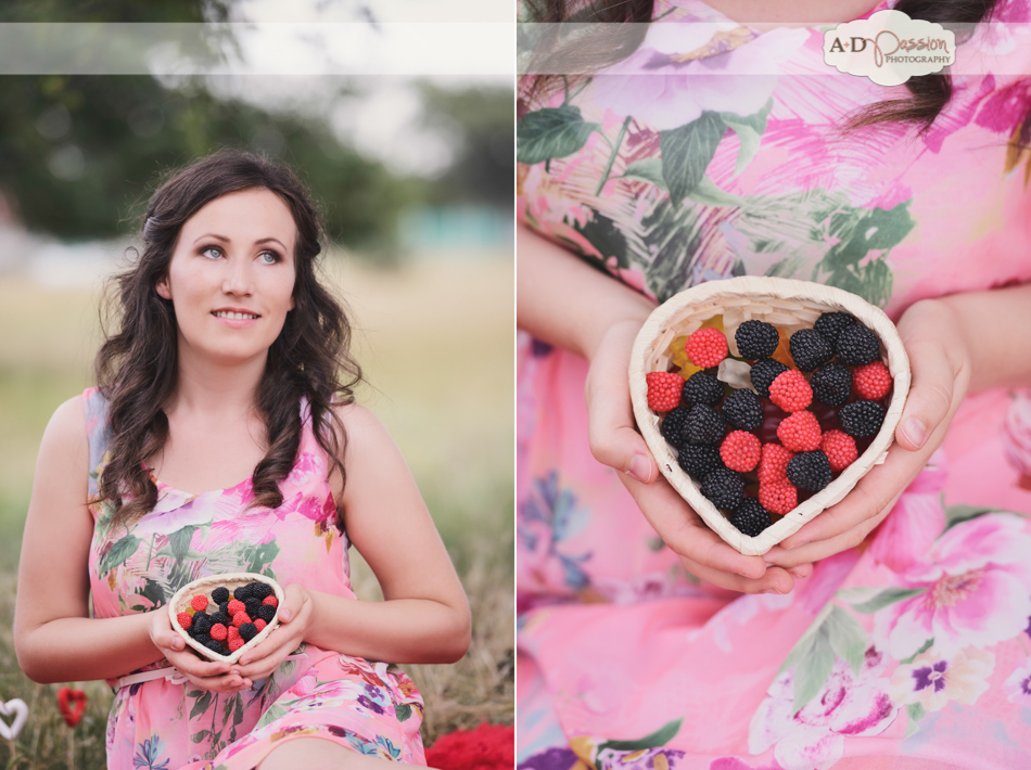 AD Passion Photography | fotograf-nunta_fotografie-de-cuplu_vintage-photography_paula-nicu_0016 | Adelin, Dida, fotograf profesionist, fotograf de nunta, fotografie de nunta, fotograf Timisoara, fotograf Craiova, fotograf Bucuresti, fotograf Arad, nunta Timisoara, nunta Arad, nunta Bucuresti, nunta Craiova