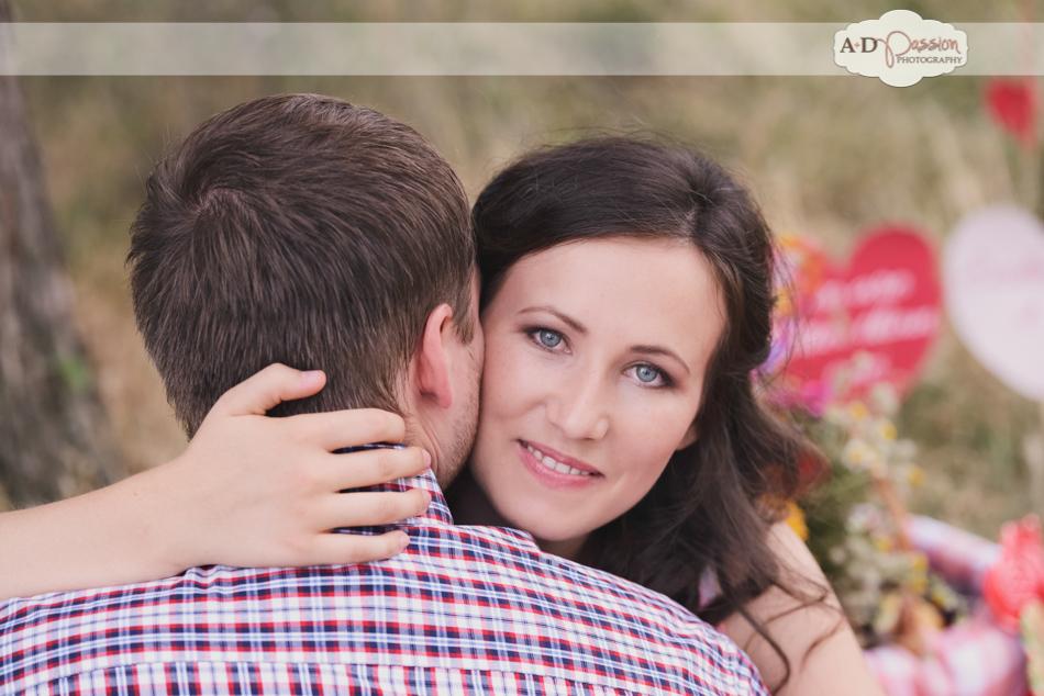 AD Passion Photography | fotograf-nunta_fotografie-de-cuplu_vintage-photography_paula-nicu_0019 | Adelin, Dida, fotograf profesionist, fotograf de nunta, fotografie de nunta, fotograf Timisoara, fotograf Craiova, fotograf Bucuresti, fotograf Arad, nunta Timisoara, nunta Arad, nunta Bucuresti, nunta Craiova