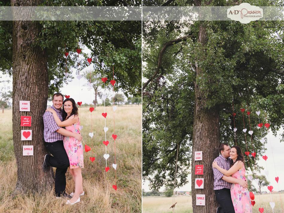 AD Passion Photography | fotograf-nunta_fotografie-de-cuplu_vintage-photography_paula-nicu_0022 | Adelin, Dida, fotograf profesionist, fotograf de nunta, fotografie de nunta, fotograf Timisoara, fotograf Craiova, fotograf Bucuresti, fotograf Arad, nunta Timisoara, nunta Arad, nunta Bucuresti, nunta Craiova