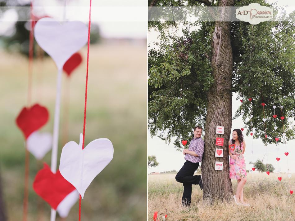 AD Passion Photography | fotograf-nunta_fotografie-de-cuplu_vintage-photography_paula-nicu_0028 | Adelin, Dida, fotograf profesionist, fotograf de nunta, fotografie de nunta, fotograf Timisoara, fotograf Craiova, fotograf Bucuresti, fotograf Arad, nunta Timisoara, nunta Arad, nunta Bucuresti, nunta Craiova