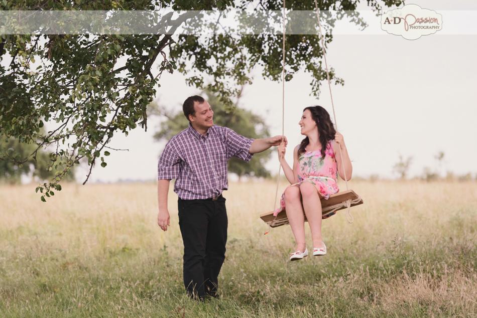 AD Passion Photography | fotograf-nunta_fotografie-de-cuplu_vintage-photography_paula-nicu_0032 | Adelin, Dida, fotograf profesionist, fotograf de nunta, fotografie de nunta, fotograf Timisoara, fotograf Craiova, fotograf Bucuresti, fotograf Arad, nunta Timisoara, nunta Arad, nunta Bucuresti, nunta Craiova