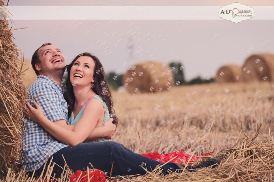 AD Passion Photography | fotograf-nunta_fotografie-de-cuplu_vintage-photography_paula-nicu_0035 | Adelin, Dida, fotograf profesionist, fotograf de nunta, fotografie de nunta, fotograf Timisoara, fotograf Craiova, fotograf Bucuresti, fotograf Arad, nunta Timisoara, nunta Arad, nunta Bucuresti, nunta Craiova