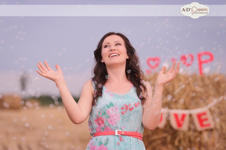 AD Passion Photography | fotograf-nunta_fotografie-de-cuplu_vintage-photography_paula-nicu_0047 | Adelin, Dida, fotograf profesionist, fotograf de nunta, fotografie de nunta, fotograf Timisoara, fotograf Craiova, fotograf Bucuresti, fotograf Arad, nunta Timisoara, nunta Arad, nunta Bucuresti, nunta Craiova