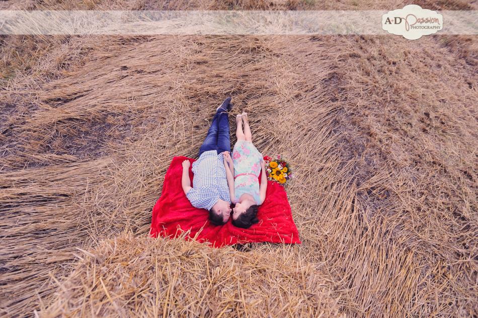 AD Passion Photography | fotograf-nunta_fotografie-de-cuplu_vintage-photography_paula-nicu_0053 | Adelin, Dida, fotograf profesionist, fotograf de nunta, fotografie de nunta, fotograf Timisoara, fotograf Craiova, fotograf Bucuresti, fotograf Arad, nunta Timisoara, nunta Arad, nunta Bucuresti, nunta Craiova