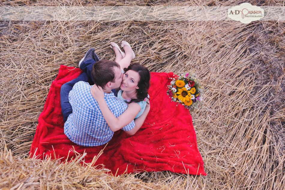 AD Passion Photography | fotograf-nunta_fotografie-de-cuplu_vintage-photography_paula-nicu_0054 | Adelin, Dida, fotograf profesionist, fotograf de nunta, fotografie de nunta, fotograf Timisoara, fotograf Craiova, fotograf Bucuresti, fotograf Arad, nunta Timisoara, nunta Arad, nunta Bucuresti, nunta Craiova