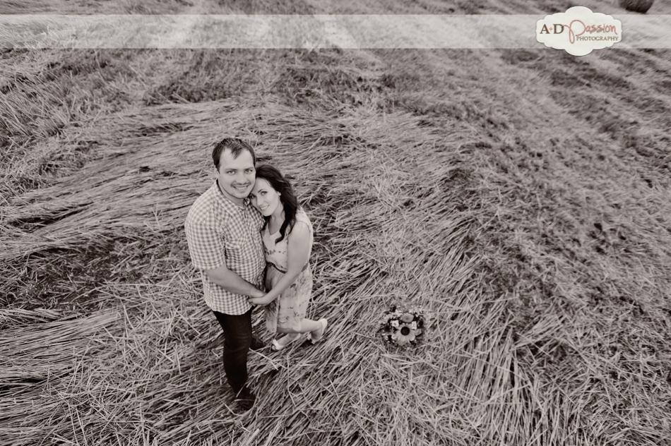 AD Passion Photography | fotograf-nunta_fotografie-de-cuplu_vintage-photography_paula-nicu_0056 | Adelin, Dida, fotograf profesionist, fotograf de nunta, fotografie de nunta, fotograf Timisoara, fotograf Craiova, fotograf Bucuresti, fotograf Arad, nunta Timisoara, nunta Arad, nunta Bucuresti, nunta Craiova