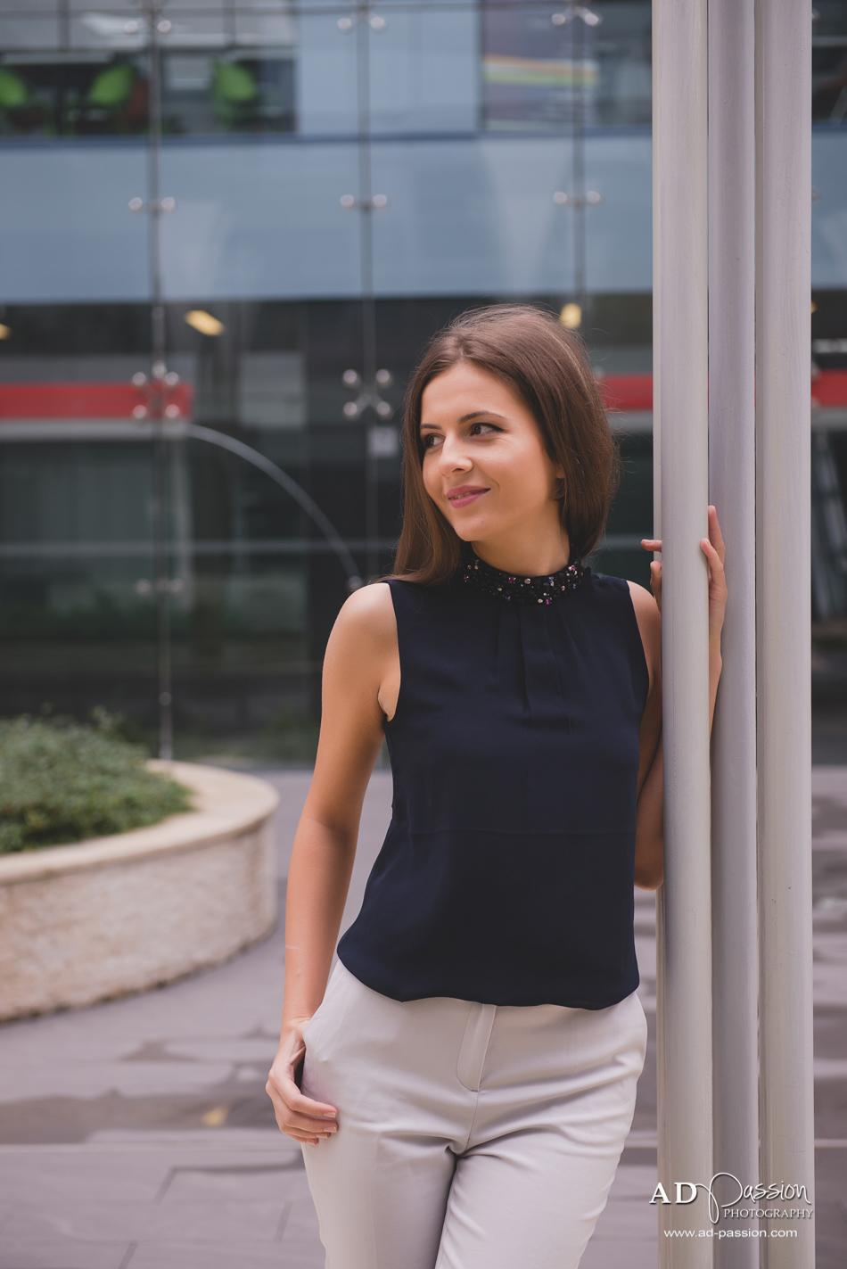 AD Passion Photography | rahela_fotografie-portret-timisoara_0003 | Adelin, Dida, fotograf profesionist, fotograf de nunta, fotografie de nunta, fotograf Timisoara, fotograf Craiova, fotograf Bucuresti, fotograf Arad, nunta Timisoara, nunta Arad, nunta Bucuresti, nunta Craiova