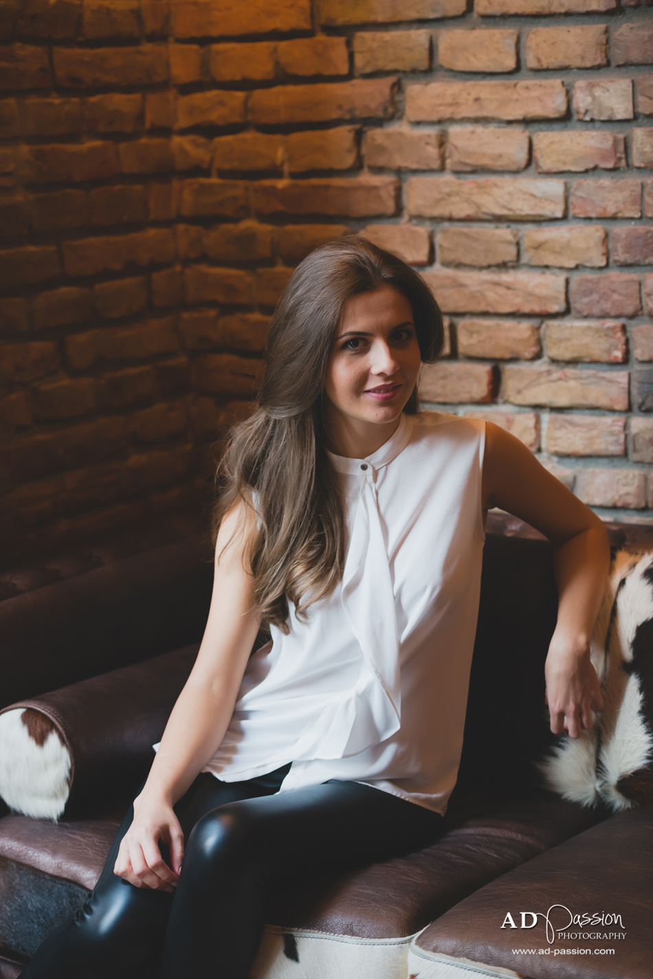 AD Passion Photography | rahela_fotografie-portret-timisoara_0014 | Adelin, Dida, fotograf profesionist, fotograf de nunta, fotografie de nunta, fotograf Timisoara, fotograf Craiova, fotograf Bucuresti, fotograf Arad, nunta Timisoara, nunta Arad, nunta Bucuresti, nunta Craiova