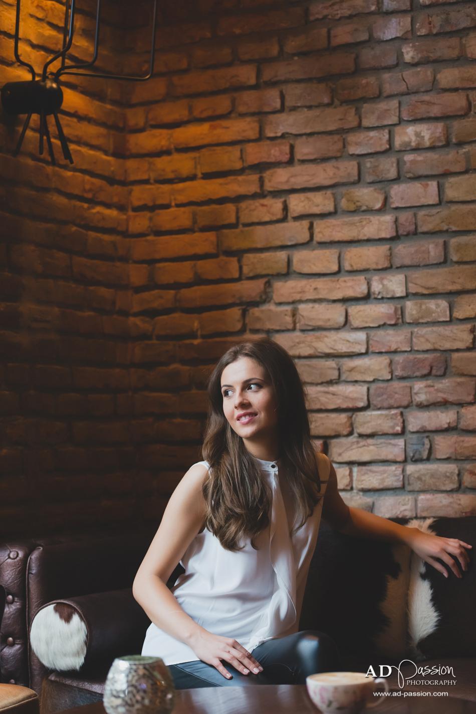 AD Passion Photography | rahela_fotografie-portret-timisoara_0016 | Adelin, Dida, fotograf profesionist, fotograf de nunta, fotografie de nunta, fotograf Timisoara, fotograf Craiova, fotograf Bucuresti, fotograf Arad, nunta Timisoara, nunta Arad, nunta Bucuresti, nunta Craiova