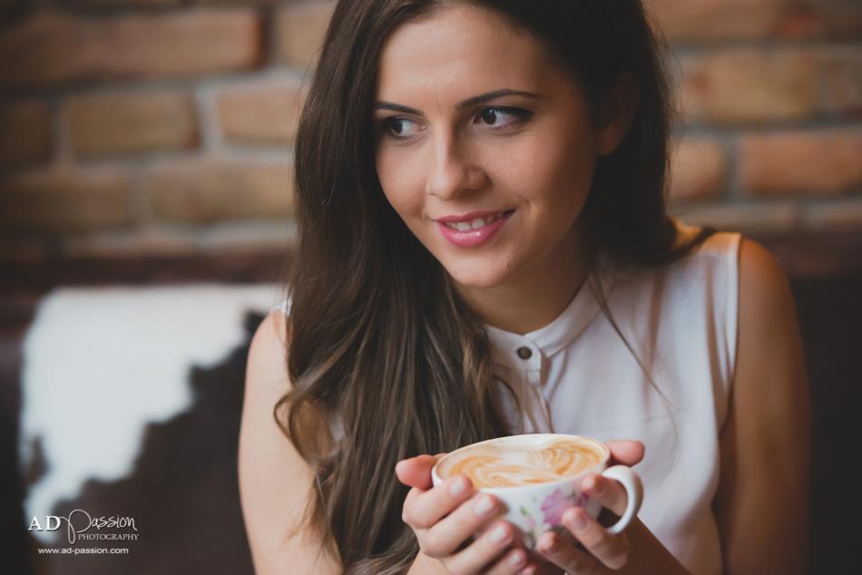 AD Passion Photography | rahela_fotografie-portret-timisoara_0018 | Adelin, Dida, fotograf profesionist, fotograf de nunta, fotografie de nunta, fotograf Timisoara, fotograf Craiova, fotograf Bucuresti, fotograf Arad, nunta Timisoara, nunta Arad, nunta Bucuresti, nunta Craiova