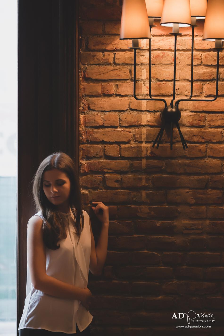 AD Passion Photography | rahela_fotografie-portret-timisoara_0019 | Adelin, Dida, fotograf profesionist, fotograf de nunta, fotografie de nunta, fotograf Timisoara, fotograf Craiova, fotograf Bucuresti, fotograf Arad, nunta Timisoara, nunta Arad, nunta Bucuresti, nunta Craiova