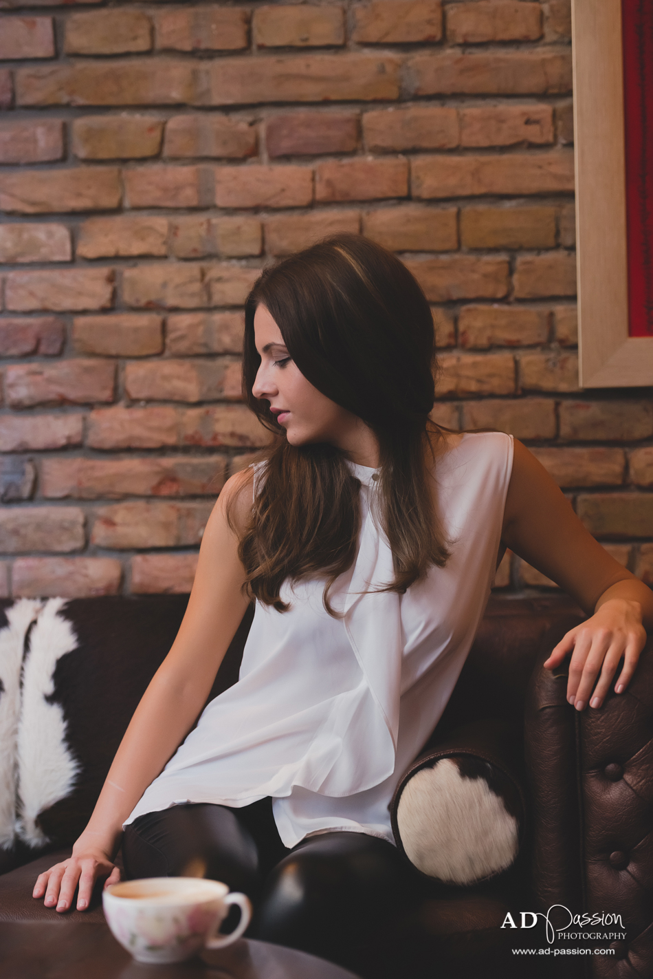 AD Passion Photography | rahela_fotografie-portret-timisoara_0020 | Adelin, Dida, fotograf profesionist, fotograf de nunta, fotografie de nunta, fotograf Timisoara, fotograf Craiova, fotograf Bucuresti, fotograf Arad, nunta Timisoara, nunta Arad, nunta Bucuresti, nunta Craiova