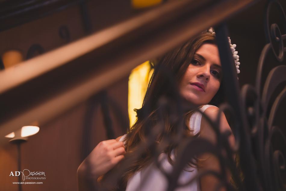 AD Passion Photography | rahela_fotografie-portret-timisoara_0022 | Adelin, Dida, fotograf profesionist, fotograf de nunta, fotografie de nunta, fotograf Timisoara, fotograf Craiova, fotograf Bucuresti, fotograf Arad, nunta Timisoara, nunta Arad, nunta Bucuresti, nunta Craiova