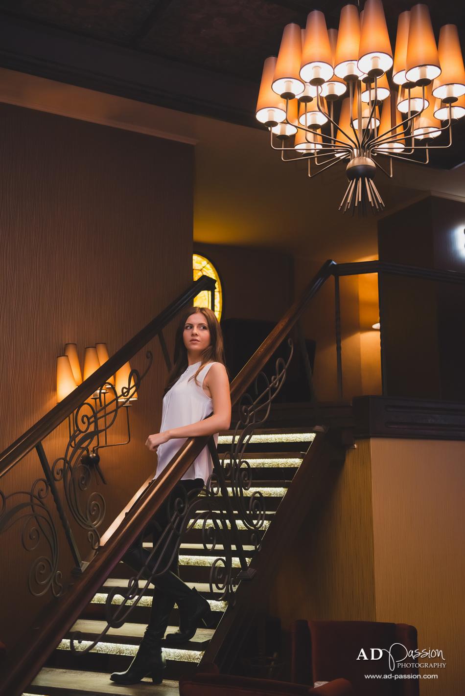 AD Passion Photography | rahela_fotografie-portret-timisoara_0030 | Adelin, Dida, fotograf profesionist, fotograf de nunta, fotografie de nunta, fotograf Timisoara, fotograf Craiova, fotograf Bucuresti, fotograf Arad, nunta Timisoara, nunta Arad, nunta Bucuresti, nunta Craiova