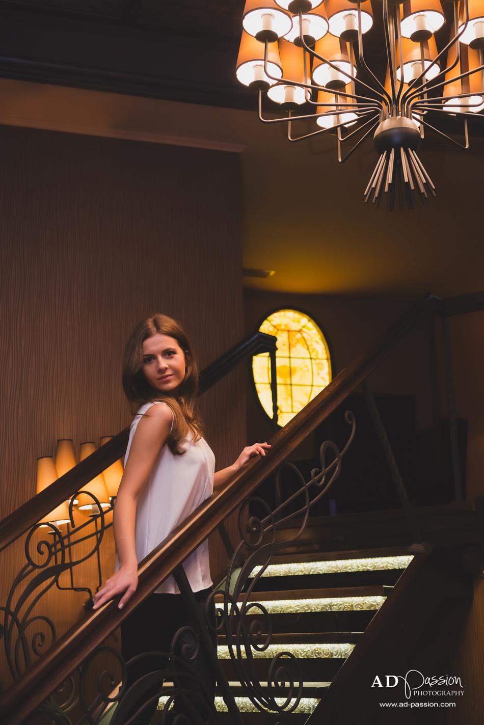 AD Passion Photography | rahela_fotografie-portret-timisoara_0031 | Adelin, Dida, fotograf profesionist, fotograf de nunta, fotografie de nunta, fotograf Timisoara, fotograf Craiova, fotograf Bucuresti, fotograf Arad, nunta Timisoara, nunta Arad, nunta Bucuresti, nunta Craiova