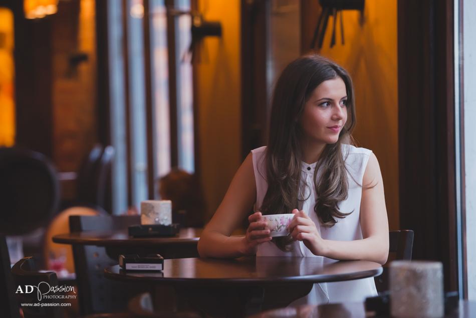 AD Passion Photography | rahela_fotografie-portret-timisoara_0034 | Adelin, Dida, fotograf profesionist, fotograf de nunta, fotografie de nunta, fotograf Timisoara, fotograf Craiova, fotograf Bucuresti, fotograf Arad, nunta Timisoara, nunta Arad, nunta Bucuresti, nunta Craiova