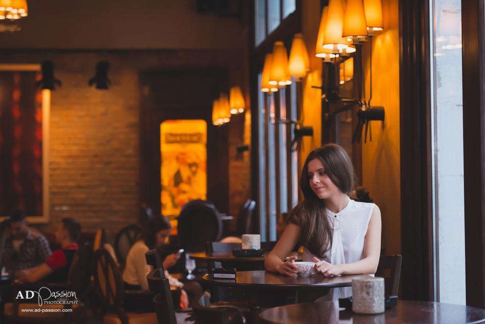AD Passion Photography | rahela_fotografie-portret-timisoara_0035 | Adelin, Dida, fotograf profesionist, fotograf de nunta, fotografie de nunta, fotograf Timisoara, fotograf Craiova, fotograf Bucuresti, fotograf Arad, nunta Timisoara, nunta Arad, nunta Bucuresti, nunta Craiova
