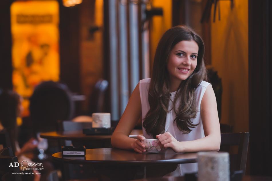 AD Passion Photography | rahela_fotografie-portret-timisoara_0036 | Adelin, Dida, fotograf profesionist, fotograf de nunta, fotografie de nunta, fotograf Timisoara, fotograf Craiova, fotograf Bucuresti, fotograf Arad, nunta Timisoara, nunta Arad, nunta Bucuresti, nunta Craiova