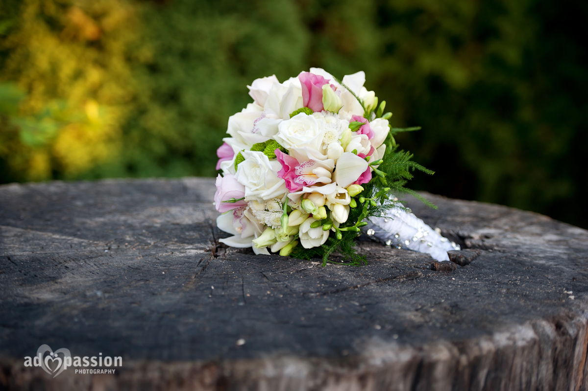 AD Passion Photography | ralucadavid_02 | Adelin, Dida, fotograf profesionist, fotograf de nunta, fotografie de nunta, fotograf Timisoara, fotograf Craiova, fotograf Bucuresti, fotograf Arad, nunta Timisoara, nunta Arad, nunta Bucuresti, nunta Craiova