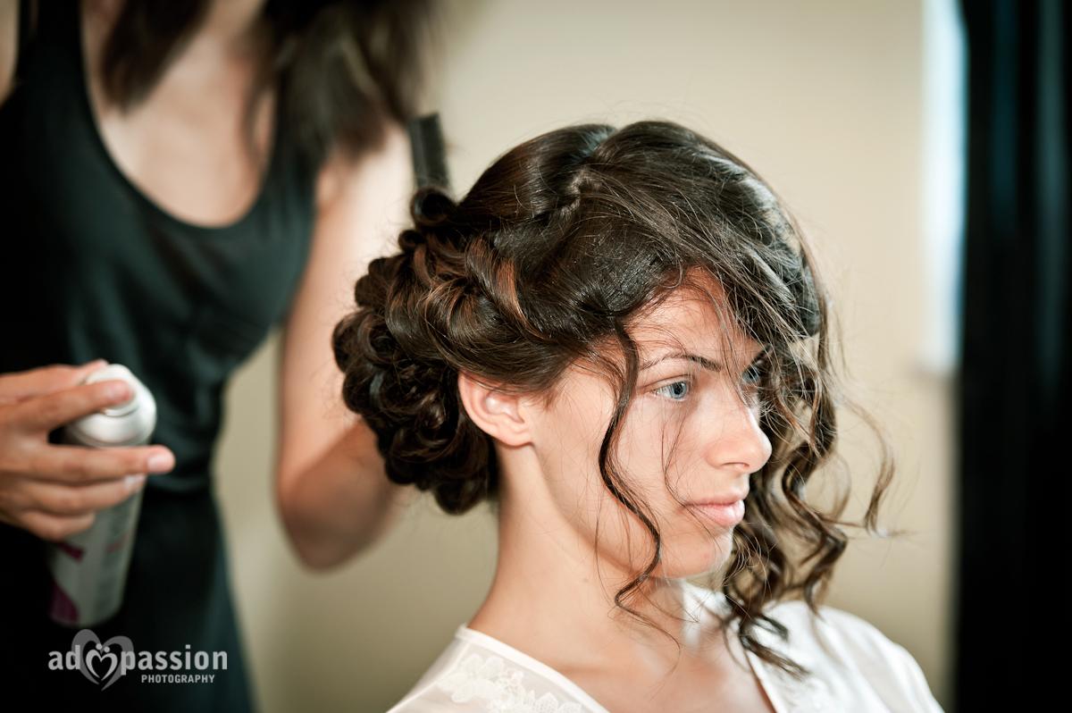 AD Passion Photography | ralucadavid_04 | Adelin, Dida, fotograf profesionist, fotograf de nunta, fotografie de nunta, fotograf Timisoara, fotograf Craiova, fotograf Bucuresti, fotograf Arad, nunta Timisoara, nunta Arad, nunta Bucuresti, nunta Craiova