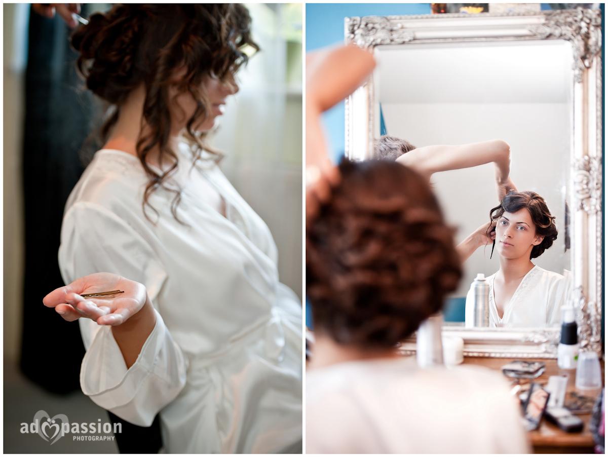 AD Passion Photography | ralucadavid_05 | Adelin, Dida, fotograf profesionist, fotograf de nunta, fotografie de nunta, fotograf Timisoara, fotograf Craiova, fotograf Bucuresti, fotograf Arad, nunta Timisoara, nunta Arad, nunta Bucuresti, nunta Craiova
