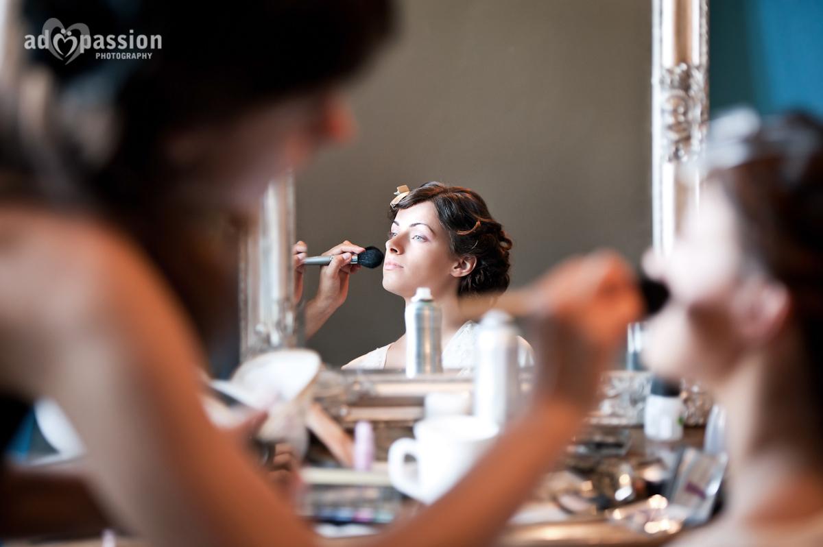 AD Passion Photography | ralucadavid_07 | Adelin, Dida, fotograf profesionist, fotograf de nunta, fotografie de nunta, fotograf Timisoara, fotograf Craiova, fotograf Bucuresti, fotograf Arad, nunta Timisoara, nunta Arad, nunta Bucuresti, nunta Craiova