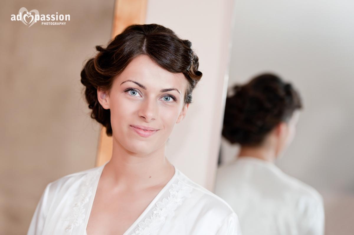 AD Passion Photography | ralucadavid_08 | Adelin, Dida, fotograf profesionist, fotograf de nunta, fotografie de nunta, fotograf Timisoara, fotograf Craiova, fotograf Bucuresti, fotograf Arad, nunta Timisoara, nunta Arad, nunta Bucuresti, nunta Craiova