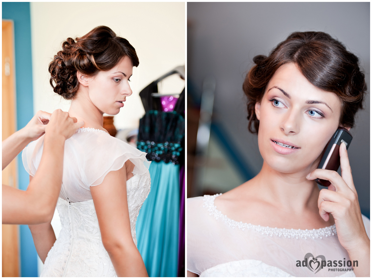 AD Passion Photography | ralucadavid_09 | Adelin, Dida, fotograf profesionist, fotograf de nunta, fotografie de nunta, fotograf Timisoara, fotograf Craiova, fotograf Bucuresti, fotograf Arad, nunta Timisoara, nunta Arad, nunta Bucuresti, nunta Craiova