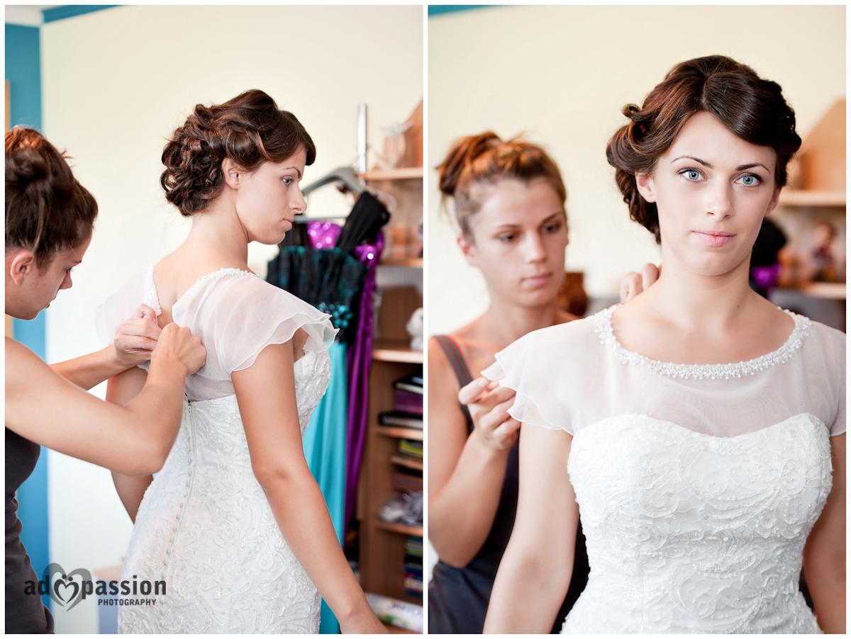 AD Passion Photography | ralucadavid_10 | Adelin, Dida, fotograf profesionist, fotograf de nunta, fotografie de nunta, fotograf Timisoara, fotograf Craiova, fotograf Bucuresti, fotograf Arad, nunta Timisoara, nunta Arad, nunta Bucuresti, nunta Craiova