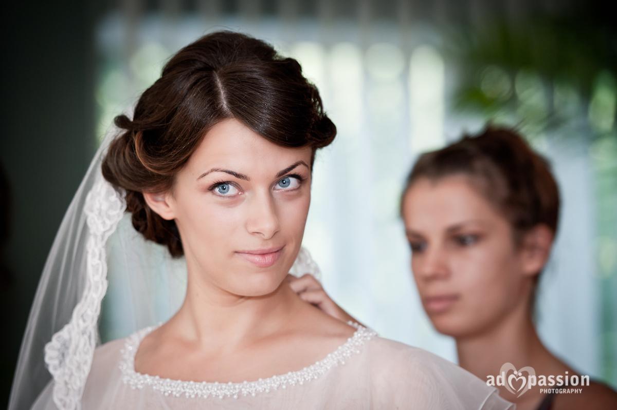 AD Passion Photography | ralucadavid_11 | Adelin, Dida, fotograf profesionist, fotograf de nunta, fotografie de nunta, fotograf Timisoara, fotograf Craiova, fotograf Bucuresti, fotograf Arad, nunta Timisoara, nunta Arad, nunta Bucuresti, nunta Craiova