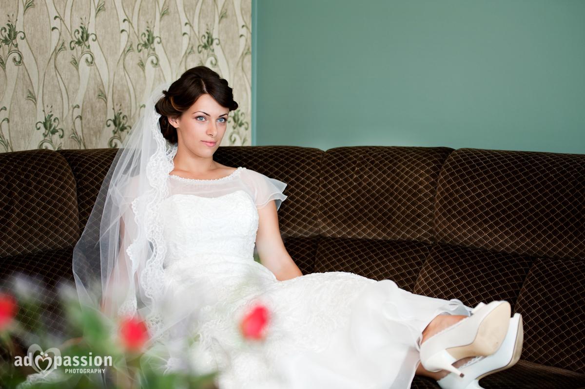 AD Passion Photography | ralucadavid_12 | Adelin, Dida, fotograf profesionist, fotograf de nunta, fotografie de nunta, fotograf Timisoara, fotograf Craiova, fotograf Bucuresti, fotograf Arad, nunta Timisoara, nunta Arad, nunta Bucuresti, nunta Craiova