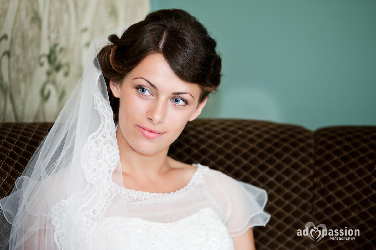 AD Passion Photography | ralucadavid_13 | Adelin, Dida, fotograf profesionist, fotograf de nunta, fotografie de nunta, fotograf Timisoara, fotograf Craiova, fotograf Bucuresti, fotograf Arad, nunta Timisoara, nunta Arad, nunta Bucuresti, nunta Craiova