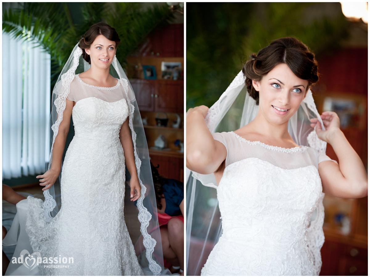 AD Passion Photography | ralucadavid_14 | Adelin, Dida, fotograf profesionist, fotograf de nunta, fotografie de nunta, fotograf Timisoara, fotograf Craiova, fotograf Bucuresti, fotograf Arad, nunta Timisoara, nunta Arad, nunta Bucuresti, nunta Craiova