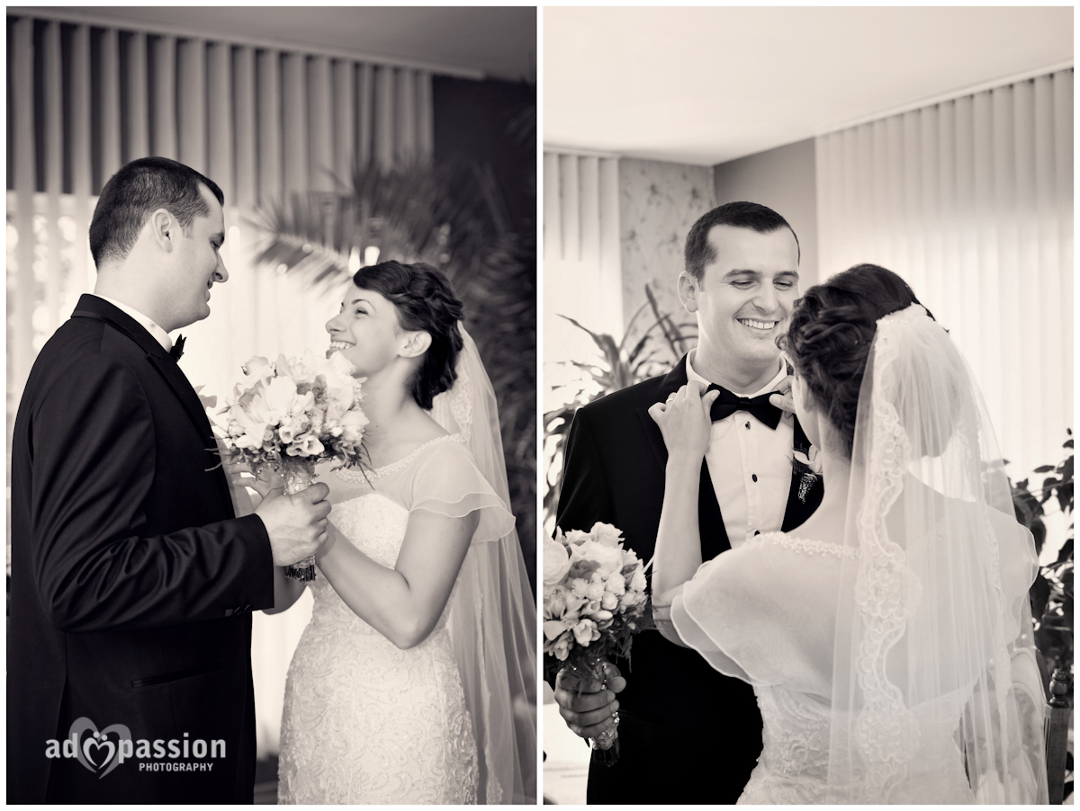 AD Passion Photography | ralucadavid_15 | Adelin, Dida, fotograf profesionist, fotograf de nunta, fotografie de nunta, fotograf Timisoara, fotograf Craiova, fotograf Bucuresti, fotograf Arad, nunta Timisoara, nunta Arad, nunta Bucuresti, nunta Craiova