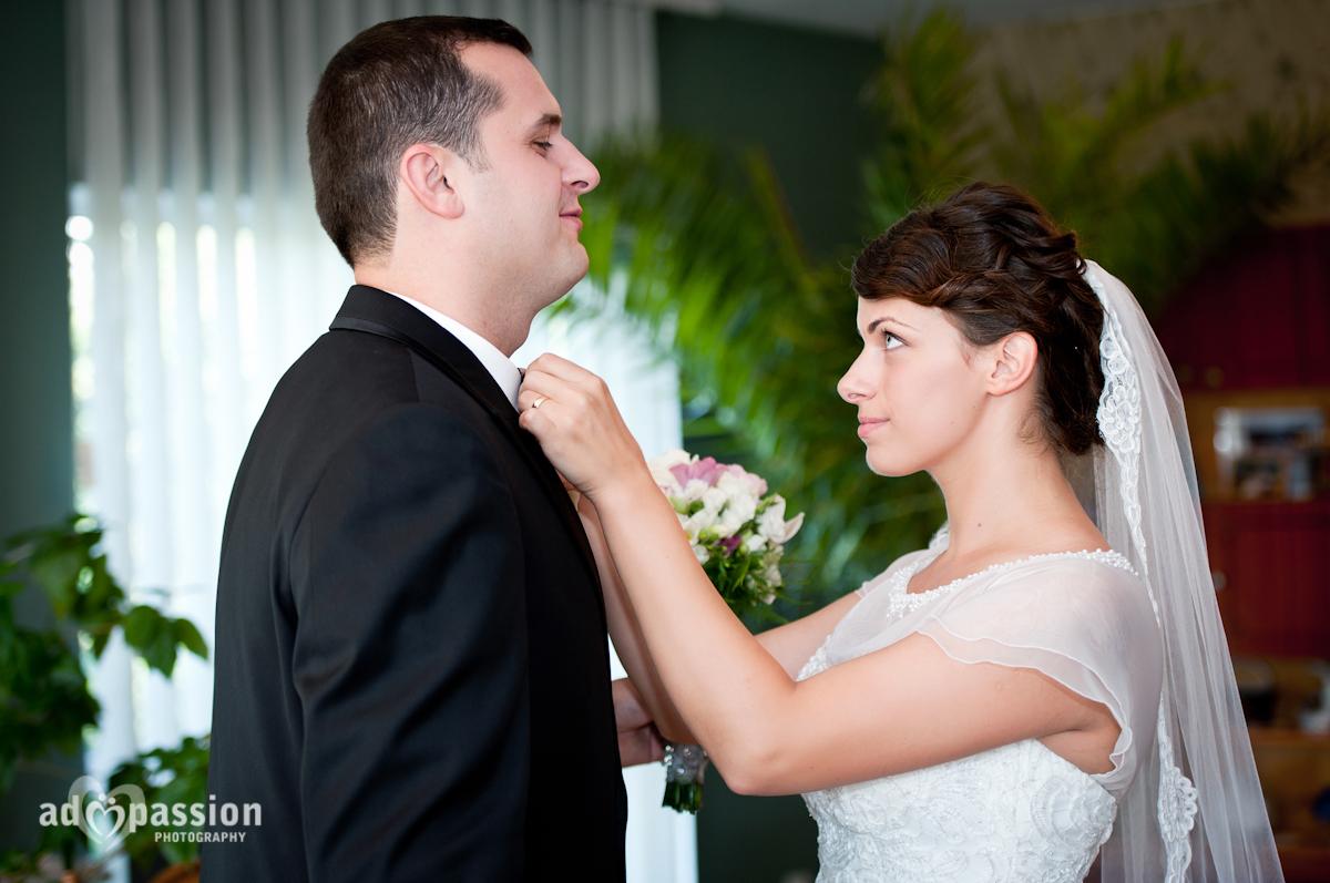 AD Passion Photography | ralucadavid_16 | Adelin, Dida, fotograf profesionist, fotograf de nunta, fotografie de nunta, fotograf Timisoara, fotograf Craiova, fotograf Bucuresti, fotograf Arad, nunta Timisoara, nunta Arad, nunta Bucuresti, nunta Craiova
